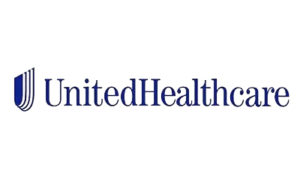 UnitedHealthcare insurance logo