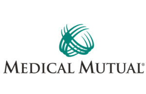 Medical Mutual insurance logo